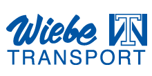 Weibe Transport
